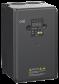 Преобразователь частоты A150 380В 3Ф 11кВт 25А со встроенным тормозным модулем ONI