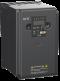 Преобразователь частоты A150 380В 3Ф 5,5кВт 13А со встроенным тормозным модулем ONI