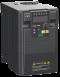 Преобразователь частоты A150 380В 3Ф 2,2кВт 6А со встроенным тормозным модулем ONI