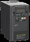 Преобразователь частоты A150 380В 3Ф 0,75кВт 3А со встроенным тормозным модулем ONI