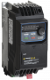 Преобразователь частоты A400 220В 1Ф 0,20кВт 1,5А серии ONI